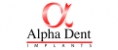 Alpha Dent Implants Sp. z o.o.