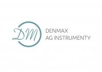 Denmax Mariusz Ptach