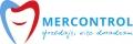 Mercontrol Sp. z o.o.