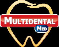 Multidental-Med W.Kieroński, B.Szóstak Sp.J