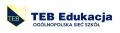TEB Edukacja Szkoły Medyczne