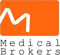 Medical Brokers Adam Cieślak Spółka Jawna