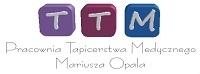TTM Dental Company M.Opala