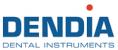 DENDIA GmbH