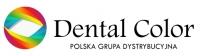 Dental Color Polska Grupa Dystrybucyjna Sp. z o.o.