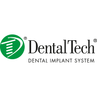 Dental Tech Srl