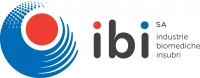 Industrie Biomediche Insubri SA (IBI SA)