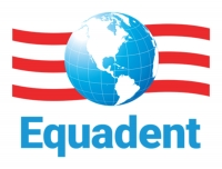 EQUADENT Sp. z o.o.