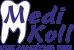MEDI KOLL R. Sereda, S. Kraiz Sp.j.