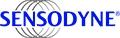 Sensodyne®-GSK Consumer Healthcare