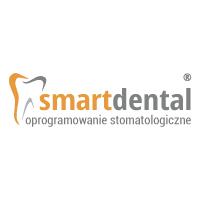 SmartDental - Software Clinic s.c. Jakub Kornaś Tomasz Kozerski