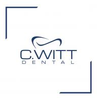 C.Witt Dental Sp. z o.o.