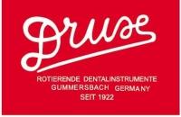 DRUX GmbH Elżbieta Ficner Generalny Dystrybutor Sprzętu Stomatologicznego