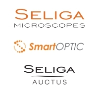 SELIGA MICROSCOPES Sp. z o.o.