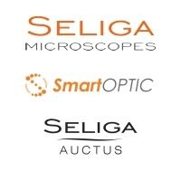 SELIGA MICROSCOPES Sp. z o.o.