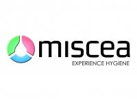 Miscea GmbH/ Przedstawiciel w Polsce: Help-Partner Sp. z o.o.