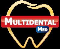 Multidental-Med  W.Kieroński,B.Szóstak Sp.J.