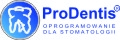 ProDentis - INFOTEL Software Sp. z o.o.
