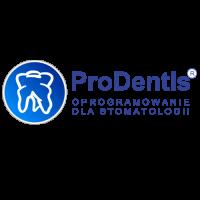 ProDentis - INFOTEL Software Sp. z o.o.