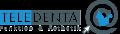 TeleDenta GmbH