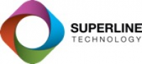 SHENZHEN SUPERLINE TECHNOLOGY CO.,LTD