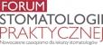 Forum Media Polska Sp. z o.o.