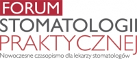 Forum Stomatologii Praktycznej