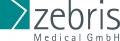 zebrisMedical GmbH