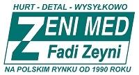 ZENI MED Fadi Zeyni